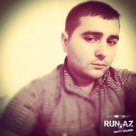 Gunduz Agstafali - Yagir Yagis 2016 Yeni