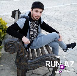 Tural Sedali ft Ilqar Susali - Dagil Ey Dunya Dagil 2017