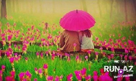 Vefa Qarabagli - Sevgi Seiri 2017 (Yeni)