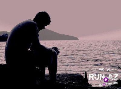 Rufet Lenkeranli - Haram Oldu 2017 (Yeni)