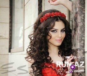 Nergiz Huseyinli - Sevirem Desem 2017