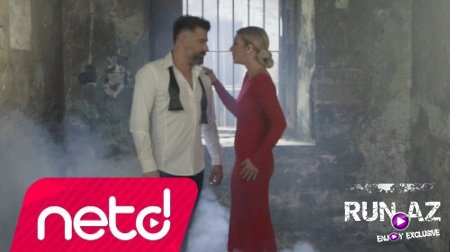 Murat Yaprak feat Ayca - Bekliyorum Oylece 2017 (Yeni)