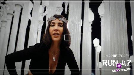 Hande Yener - Bakicaz Artik 2017 (Kursat Bas Remix) (Yeni)