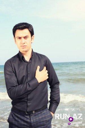 Uzeyir Mehdizade - Sene Deyilesi Sozum Qalmadi 2018