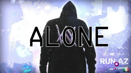Alan Walker - Alone 2017 (News)