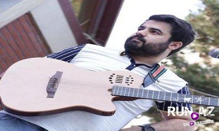 Nuray Meherov - Zor Bela 2017 (Yeni)