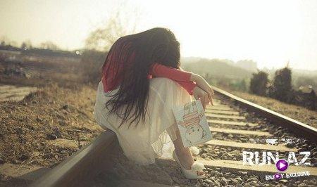 Babek Motavali - Sensiz 2017 (Yeni)