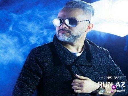 Ramil Nabran ft Rehim Rehimli Nadeer Nagd Pul- Bastalama Damarini 2017 Yeni