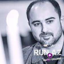 Vasif Ezimov - Gunesin Batisi 2017