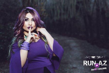 Sebnem Tovuzlu - Sevdiyim Adamdir 2017 (Yeni)