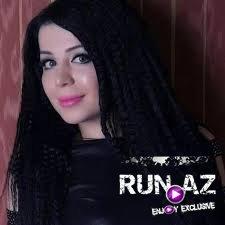 Gulefruz Xanlarova - Hardasan 2017