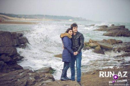 Sahil Rzayev - Popuri Qemli Qezel 2018