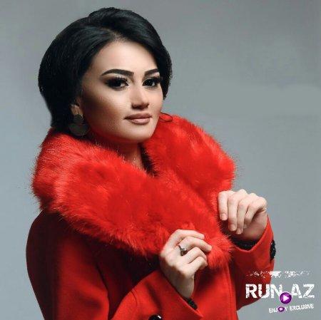 Zeyneb Heseni - Ya Sen Ya Hec kim 2018