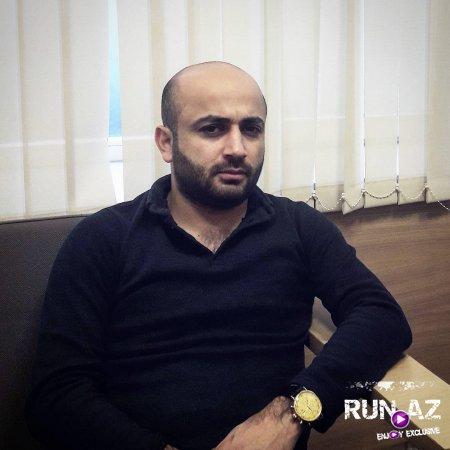 Mehdi Masalli Akbarov - Bir Sevgi 2018
