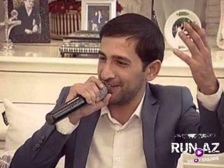 Perviz Bulbule Ft Damla Sevgi Qatari 2016 Full Version Yeni Mp3 Run Az ən Sevdiyin Mahnilari Yuklə