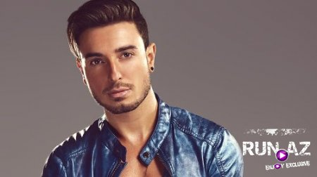 Faydee - More 2017 (New)