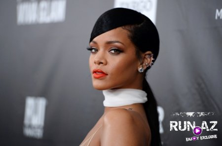 Rihanna - This Is What You Came For 2017 (Remix) (News)