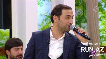 Perviz Bulbule Ft Vasif Azimov Turkan Velizade Ahu Gozlum 2018 Yeni Mp3 Run Az ən Sevdiyin Mahnilari Yuklə