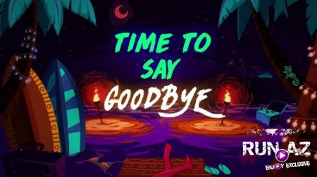 Jason Derulo x David Guetta - Goodbye 2018 (ft. Nicki Minaj & Willy William)
