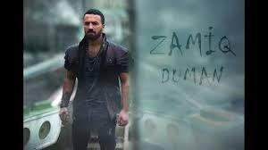 Zamiq Huseynov Duman 2020 Mp3 Yukle Zamiq Huseynov Duman 2020 Mp3