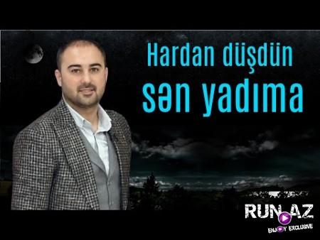 Vasif Azimov Hardan Dusdun Sen Yadima 2021 Mp3 Yukle Vasif Azimov Hardan Dusdun Sen Yadima 2021 Mp3 Indir
